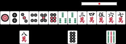点数練習問題1