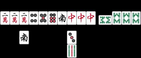 練習問題上級3