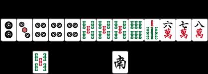練習問題初級3