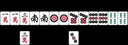 練習問題初級4