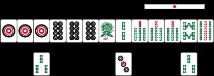 練習問題初級5