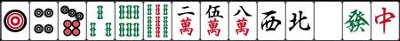全不靠(チュェンプカオ)