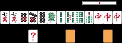 初級2-3s